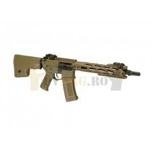 Replica airsoft AM-009 EFCS