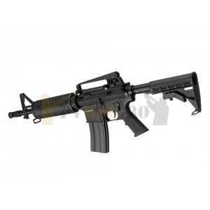 Replica airsoft M933 Full...