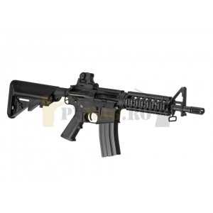 Replica airsoft M4 CQB Full...