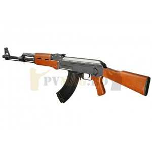 Replica airsoft AK47