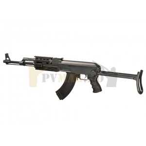 Replica airsoft AK47S Tactical