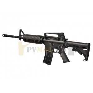 Replica airsoft M4A1 Full...