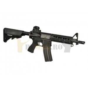 Replica airsoft GR15 Raider S