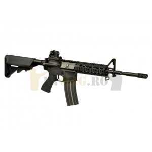 Replica airsoft GR15 Raider L