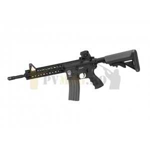 Replica airsoft GR15 Raider XL