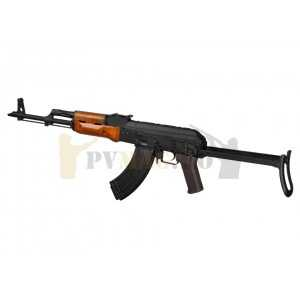 Replica airsoft AKMS Full...