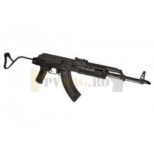 Replica airsoft AIMS PMC...