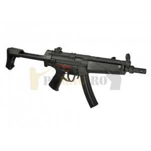 Replica airsoft MP5J Full...