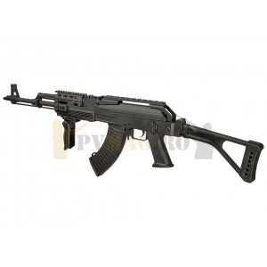 Replica airsoft AK47...