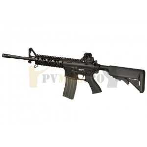 Replica airsoft TR15 Raider L