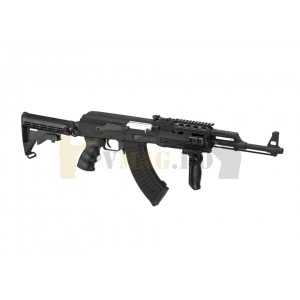 Replica airsoft AK47 Tactical