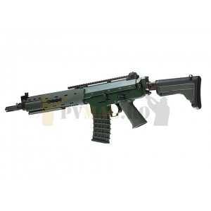 Replica airsoft GK5C GL