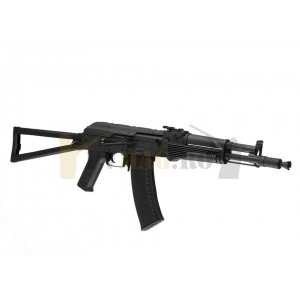 Replica airsoft AKS74 Scurta