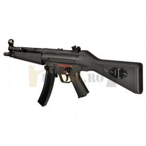 Replica airsoft CM MP5 A4 0.5J