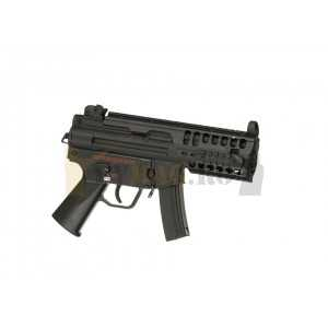 Replica airsoft MP5K CQB...