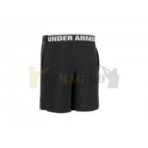 Pantaloni scurti Under Armour Original Mirage 8 Inch HeatGear