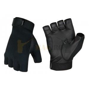 Manusi Invader Gear Half Finger Shooting