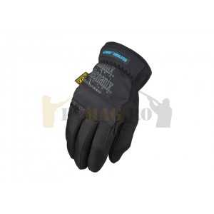 Manusi Fast Fit Insulated