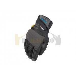 Manusi Polar Pro Mechanix Wear