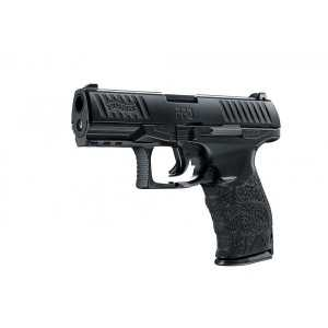 Pistol Arc Airsoft Walther Ppq 6Mm 14Bb 0,5J