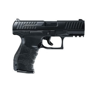 Pistol Arc Airsoft Walther...