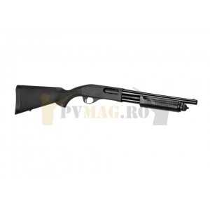 Replica airsoft M870 Co2 Shotgun