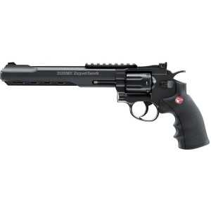 Revolver Co2 Airsoft Ruger...