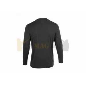Tricou maneca lunga UA Tactical HeatGear Tech