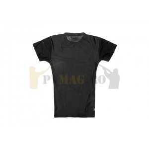 Tricou UA Tactical HeatGear Compression