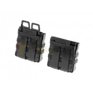 Set portincarcator Heavy FMAG