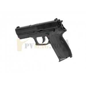 Replica pistol airsoft SP2022 V2 Co2