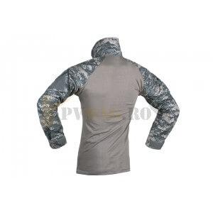Bluza Combat Invader Gear