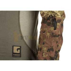 Bluza Combat Mk II Clawgear