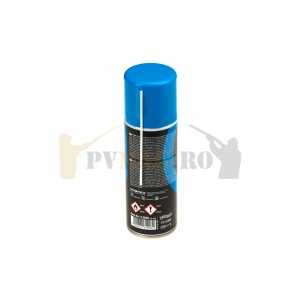 Ulei siliconic spray Walther 200ml