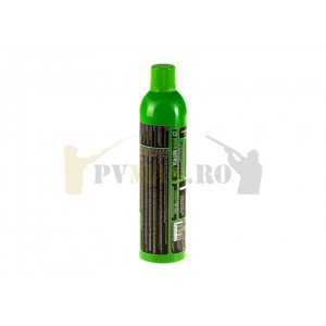 Green Gas Nuprol NP 2.0...