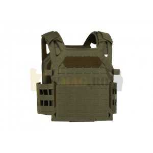 Vesta tactica TPC Plate Carrier