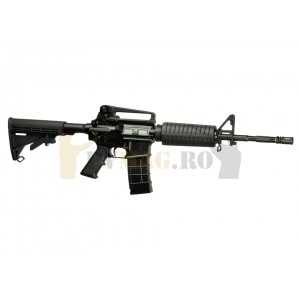 Replica airsoft M4 A1 Full Metal GBR