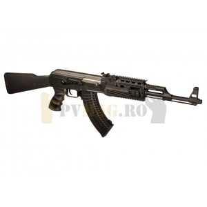 Replica airsoft AK47 RIS...