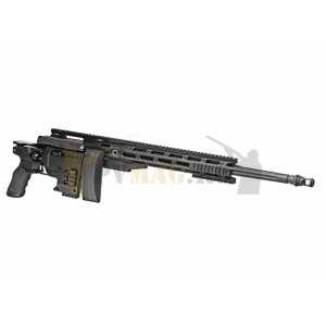 Replica airsoft MS700 Bolt Action Sniper