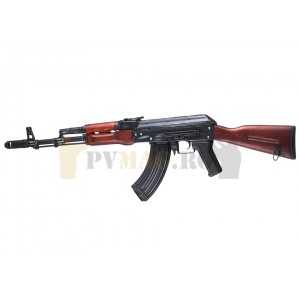 Replica airsoft AK74 Vintage Blowback