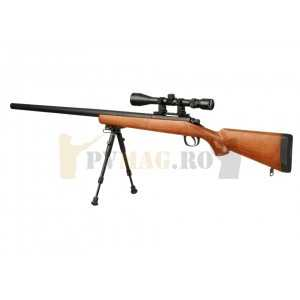 Replica airsoft SR-1 Sniper...