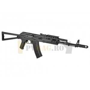 Replica airsoft AKS74 Blowback