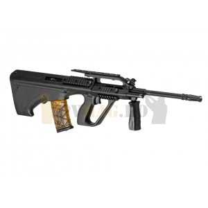 Replica airsoft AUG A2