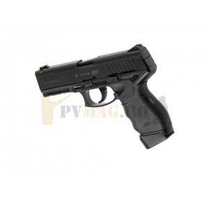 Replica pistol airsoft Sport 106 Co2