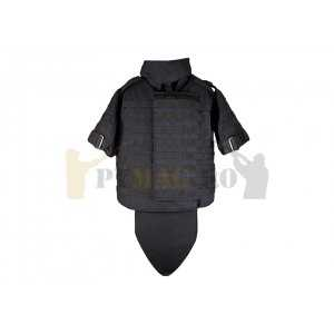 Vesta tactica Interceptor Body Armor