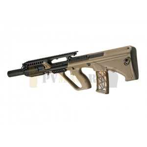 Replica airsoft AUG A3 Tactical