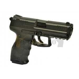 Replica pistol airsoft P30 Metal Spring