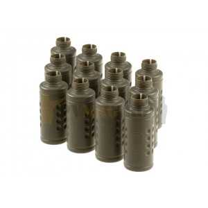 Rezerva grenada Shock 12buc