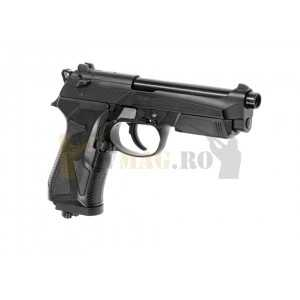 Replica pistol airsoft 90two Co2