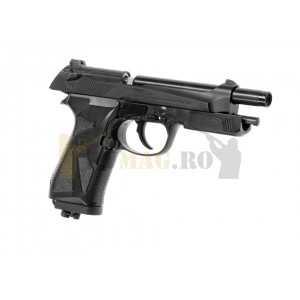 Replica pistol airsoft 90two Co2